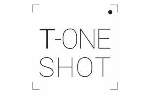 T-ONE SHOT
