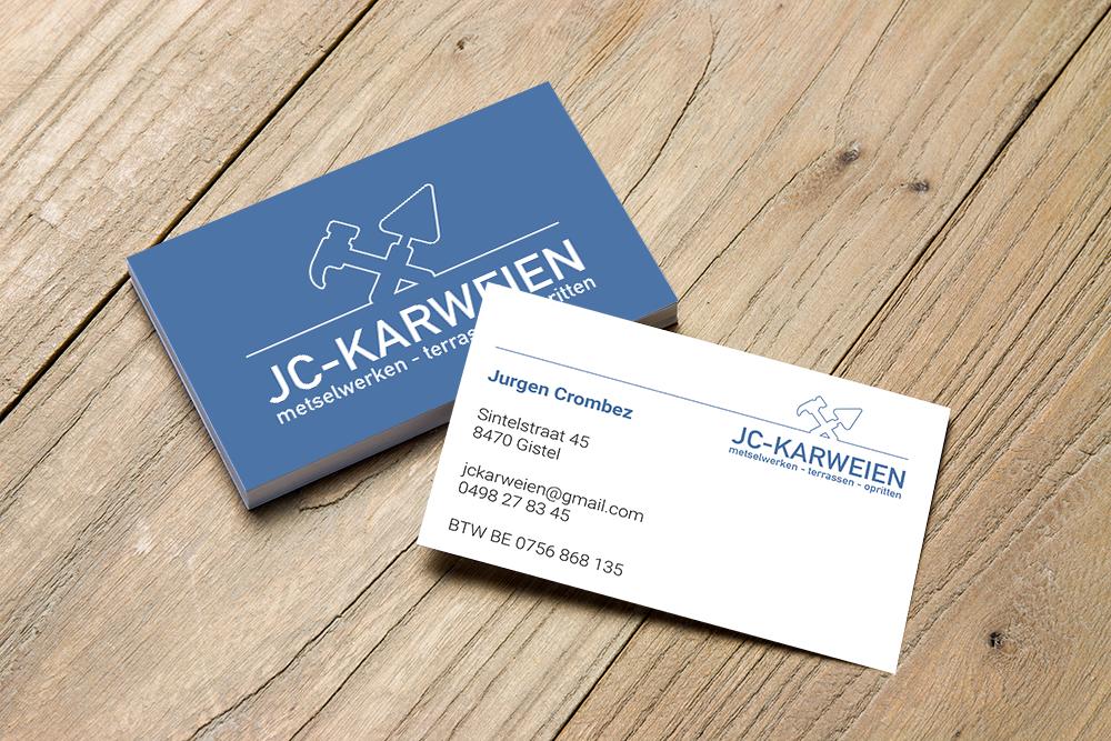 JC-KWARWEIEN
